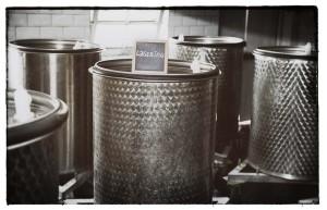 Brouwerij - Bierbrouwerij Oijen