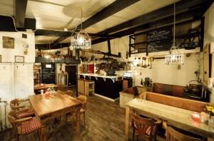 Hap & Tap - Bierbrouwerij Oijen