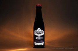craftbeer- oijens - donker- dubbel