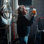 proeven- Bierbrouwerij Oijen
